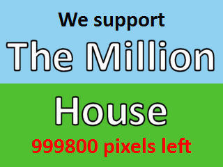 The Million House